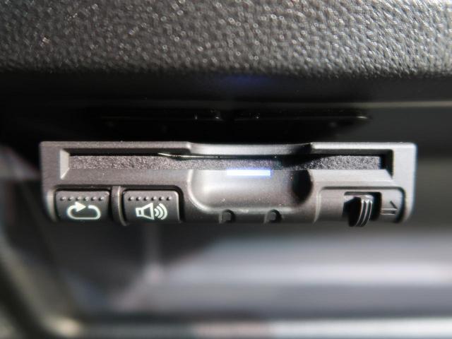 カスタムX SA 衝突軽減装置 電動スライドドア(8枚目)