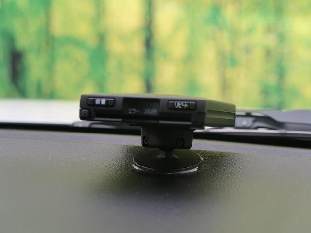 ベースグレード デュアルカメラブレーキサポート メーカーナビ(6枚目)