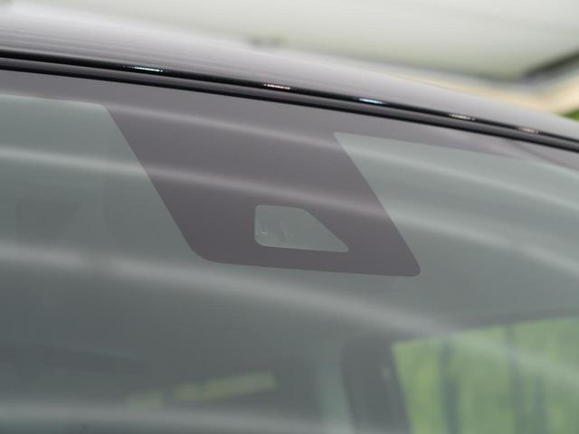 X S 衝突軽減装置 片側電動スライド 純正SDナビ 禁煙車(3枚目)