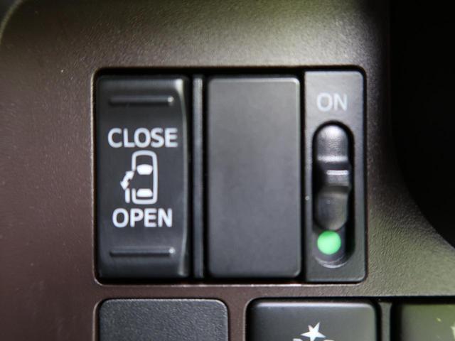 X S 衝突軽減装置 片側電動スライド 純正SDナビ 禁煙車(4枚目)