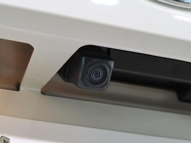 Gメイクアップリミテッド SAIII 両側電動スライド(5枚目)