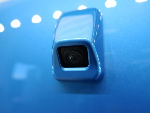 X リミテッドSAIII LEDヘッド バックカメラ(5枚目)