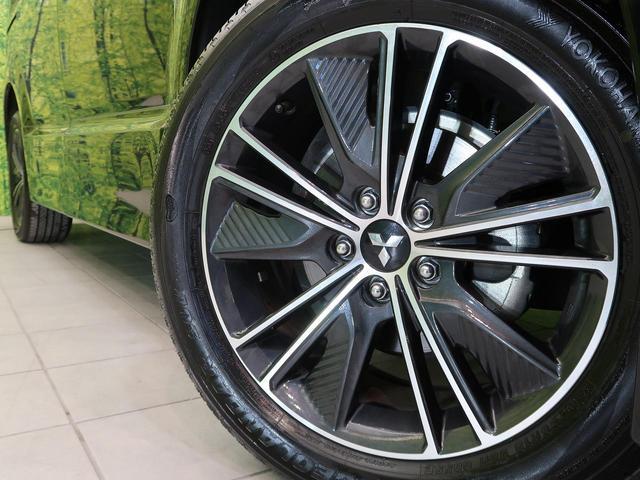 アーバンギア G 4WD 衝突軽減 社外ナビ 8人乗り(11枚目)