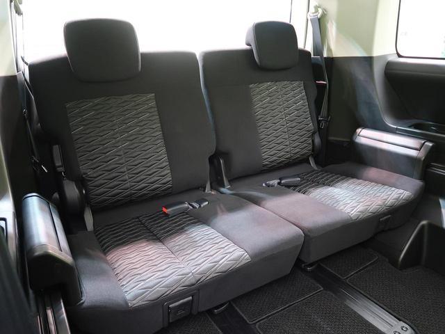 アーバンギア G 4WD 衝突軽減 社外ナビ 8人乗り(14枚目)
