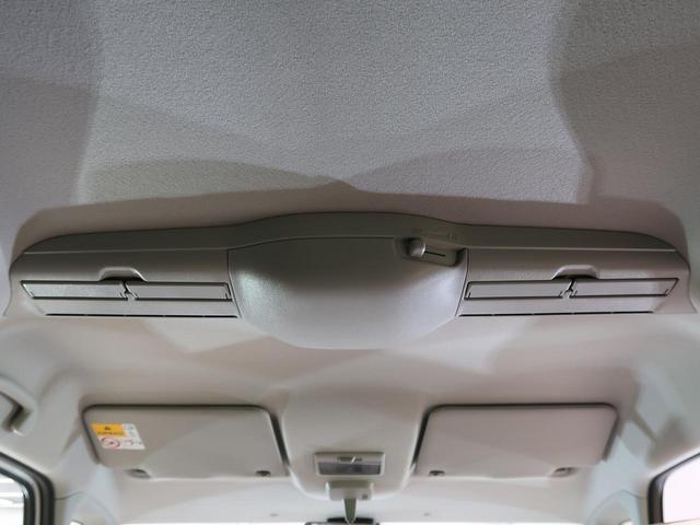 ☆天井にはスリムサーキュレーターを装備☆後ろに座るお子様も空気を循環させることによって快適に過ごせます♪
