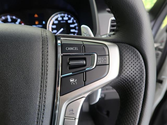 G パワーパッケージ 4WD 衝突軽減 両側電動スライド(5枚目)