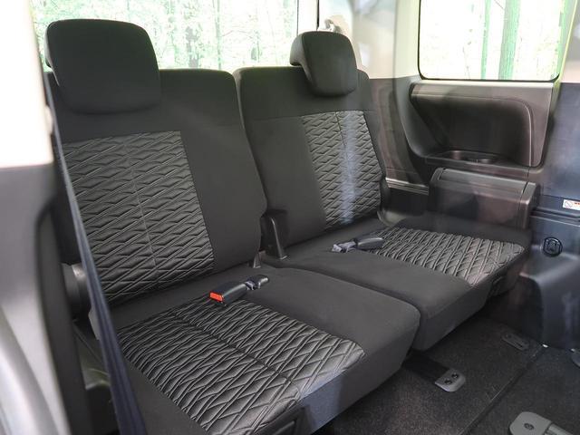 G パワーパッケージ 4WD 衝突軽減 両側電動スライド(13枚目)