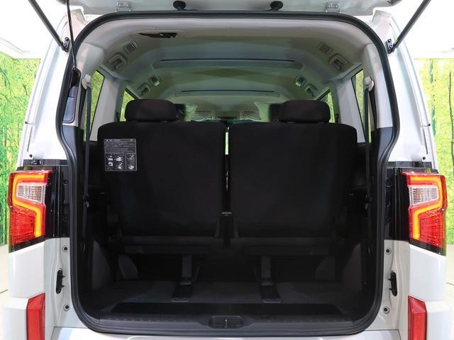 G パワーパッケージ 4WD 衝突軽減 両側電動スライド(14枚目)