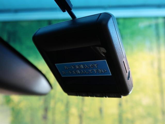 ☆ドライブレコーダーも装着済み☆最近では皆さんつけていますね!もしもの時のしっかり証拠を残してくれます。