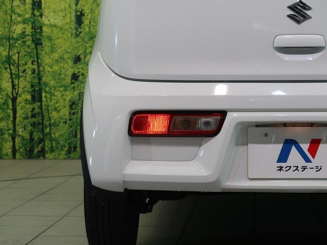 「スズキ」「アルト」「軽自動車」「岐阜県」の中古車28