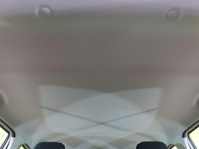 「スズキ」「アルト」「軽自動車」「岐阜県」の中古車32