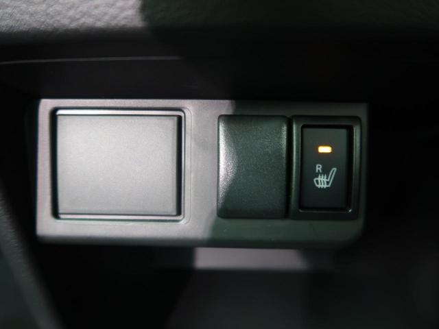 「スズキ」「アルト」「軽自動車」「岐阜県」の中古車42