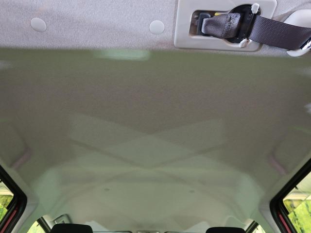「トヨタ」「パッソ」「コンパクトカー」「岐阜県」の中古車33