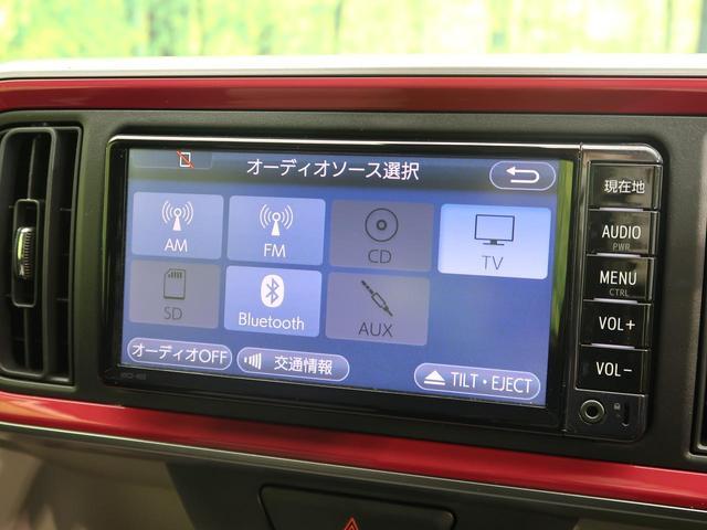 「トヨタ」「パッソ」「コンパクトカー」「岐阜県」の中古車42