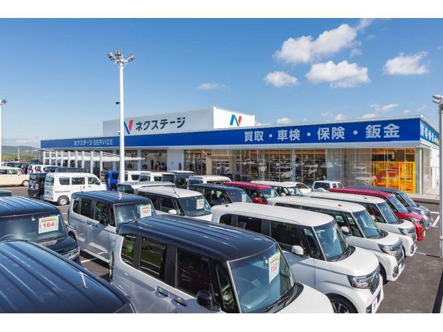「トヨタ」「パッソ」「コンパクトカー」「岐阜県」の中古車72