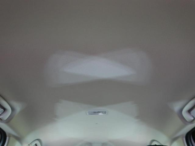 「マツダ」「CX-3」「SUV・クロカン」「岐阜県」の中古車36