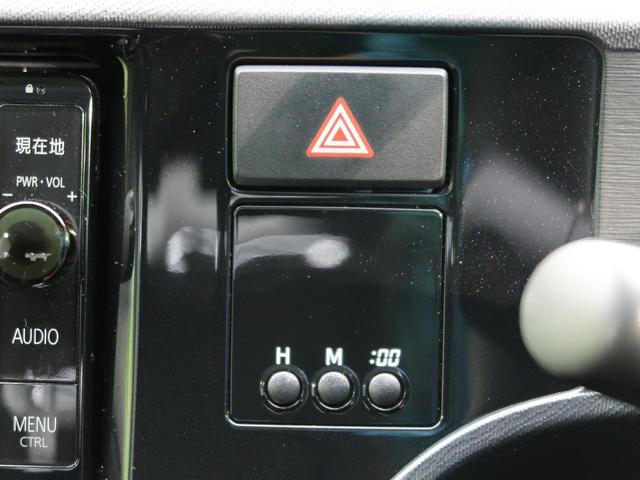 G G's 純正フルセグ ETC シートヒーター LED(43枚目)