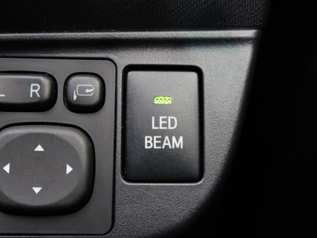 G G's 純正フルセグ ETC シートヒーター LED(66枚目)