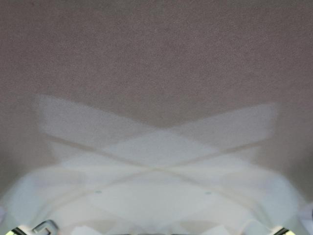 X LパッケージS 純正CDオーディオ SAII(33枚目)