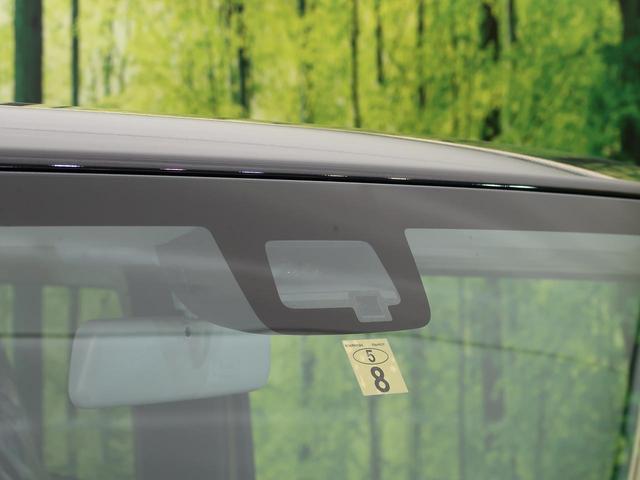 XC LEDヘッドライト スマートキー 届出済未使用車 デュアルセンサーブレーキ AHB シートヒーター オートAC クルコン 純正16AW(3枚目)