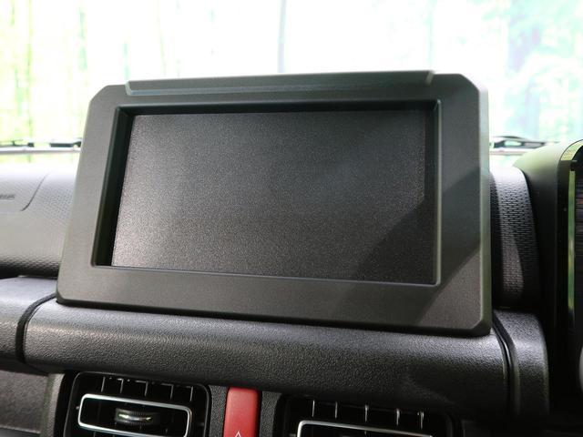 XC LEDヘッドライト スマートキー 届出済未使用車 デュアルセンサーブレーキ AHB シートヒーター オートAC クルコン 純正16AW(4枚目)