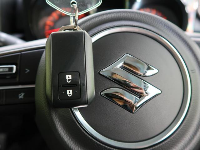 XC LEDヘッドライト スマートキー 届出済未使用車 デュアルセンサーブレーキ AHB シートヒーター オートAC クルコン 純正16AW(5枚目)