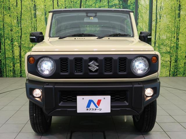 XC LEDヘッドライト スマートキー 届出済未使用車 デュアルセンサーブレーキ AHB シートヒーター オートAC クルコン 純正16AW(22枚目)