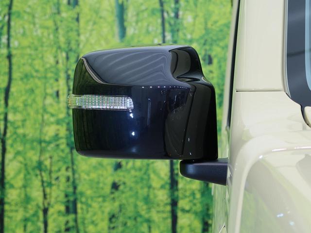 XC LEDヘッドライト スマートキー 届出済未使用車 デュアルセンサーブレーキ AHB シートヒーター オートAC クルコン 純正16AW(23枚目)