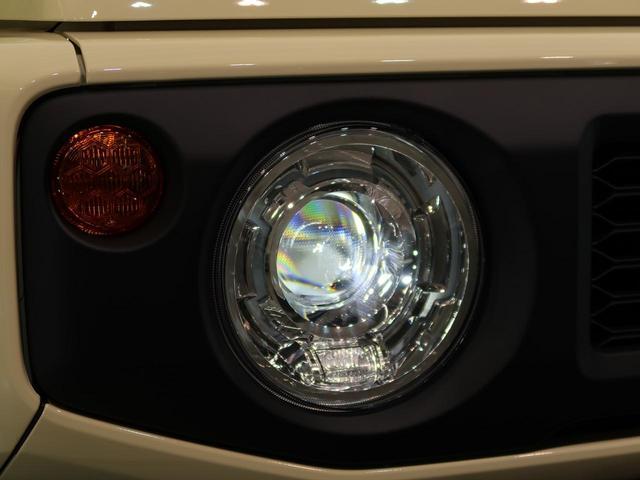 XC LEDヘッドライト スマートキー 届出済未使用車 デュアルセンサーブレーキ AHB シートヒーター オートAC クルコン 純正16AW(24枚目)