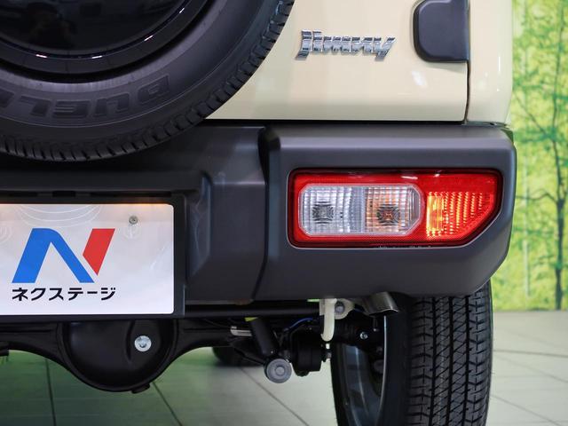XC LEDヘッドライト スマートキー 届出済未使用車 デュアルセンサーブレーキ AHB シートヒーター オートAC クルコン 純正16AW(30枚目)