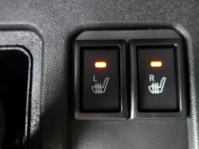 XC LEDヘッドライト スマートキー 届出済未使用車 デュアルセンサーブレーキ AHB シートヒーター オートAC クルコン 純正16AW(48枚目)