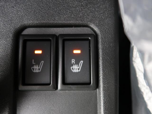 XC LEDヘッドライト スマートキー 届出済未使用車 デュアルセンサーブレーキ AHB シートヒーター オートAC クルコン 純正16AW(49枚目)