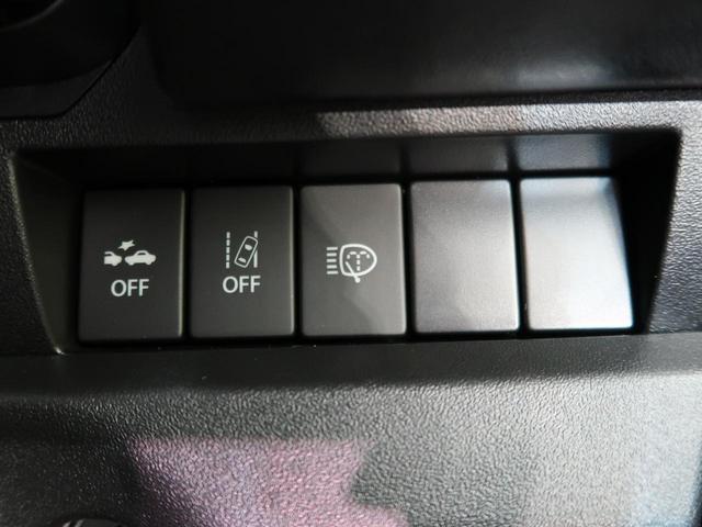 XC LEDヘッドライト スマートキー 届出済未使用車 デュアルセンサーブレーキ AHB シートヒーター オートAC クルコン 純正16AW(56枚目)
