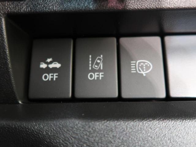 XC LEDヘッドライト スマートキー 届出済未使用車 デュアルセンサーブレーキ AHB シートヒーター オートAC クルコン 純正16AW(57枚目)