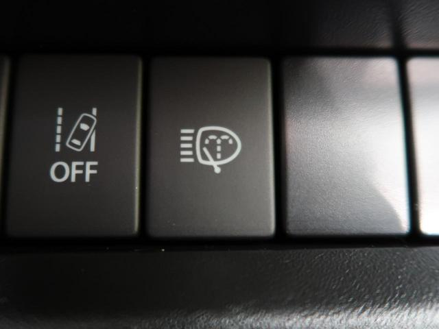 XC LEDヘッドライト スマートキー 届出済未使用車 デュアルセンサーブレーキ AHB シートヒーター オートAC クルコン 純正16AW(60枚目)