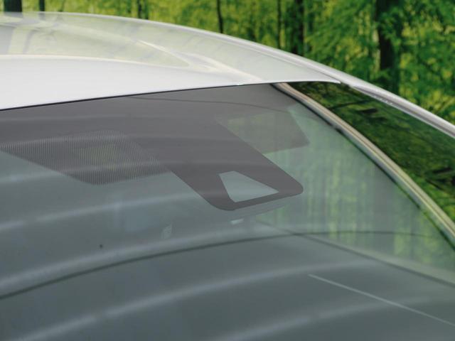 G 純正ディスプレイオーディオ LEDヘッドライト 登録済未使用車 TSS スマートキー オートAC Bカメ レーンアシスト アイドリングストップ(3枚目)