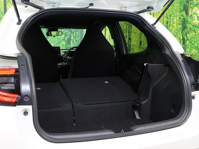 G 純正ディスプレイオーディオ LEDヘッドライト 登録済未使用車 TSS スマートキー オートAC Bカメ レーンアシスト アイドリングストップ(15枚目)