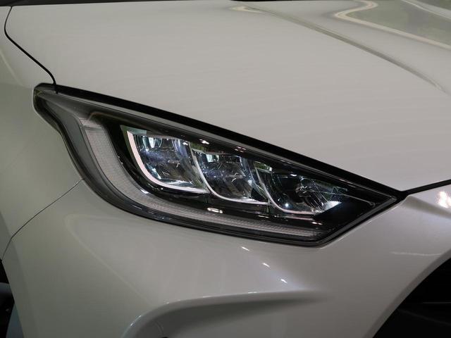 G 純正ディスプレイオーディオ LEDヘッドライト 登録済未使用車 TSS スマートキー オートAC Bカメ レーンアシスト アイドリングストップ(24枚目)