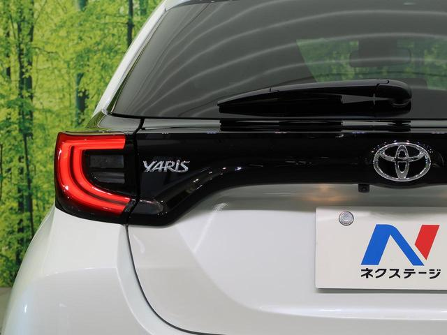 G 純正ディスプレイオーディオ LEDヘッドライト 登録済未使用車 TSS スマートキー オートAC Bカメ レーンアシスト アイドリングストップ(28枚目)