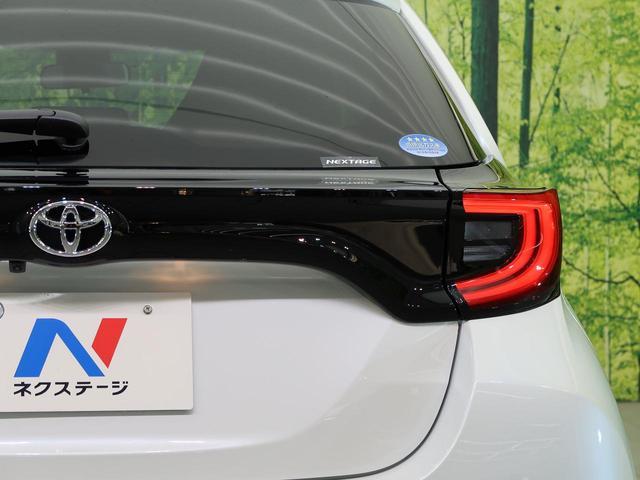 G 純正ディスプレイオーディオ LEDヘッドライト 登録済未使用車 TSS スマートキー オートAC Bカメ レーンアシスト アイドリングストップ(29枚目)