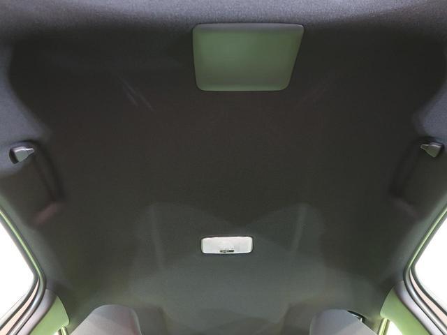 G 純正ディスプレイオーディオ LEDヘッドライト 登録済未使用車 TSS スマートキー オートAC Bカメ レーンアシスト アイドリングストップ(33枚目)
