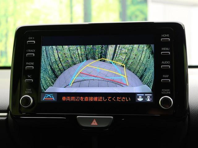 G 純正ディスプレイオーディオ LEDヘッドライト 登録済未使用車 TSS スマートキー オートAC Bカメ レーンアシスト アイドリングストップ(42枚目)