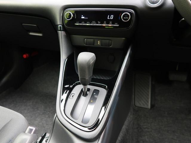 G 純正ディスプレイオーディオ LEDヘッドライト 登録済未使用車 TSS スマートキー オートAC Bカメ レーンアシスト アイドリングストップ(45枚目)