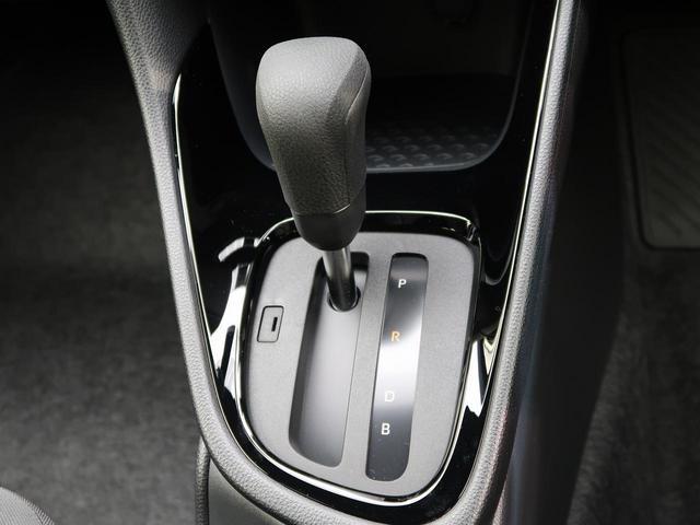 G 純正ディスプレイオーディオ LEDヘッドライト 登録済未使用車 TSS スマートキー オートAC Bカメ レーンアシスト アイドリングストップ(46枚目)