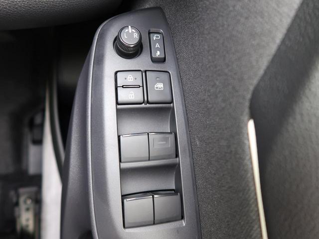 G 純正ディスプレイオーディオ LEDヘッドライト 登録済未使用車 TSS スマートキー オートAC Bカメ レーンアシスト アイドリングストップ(55枚目)