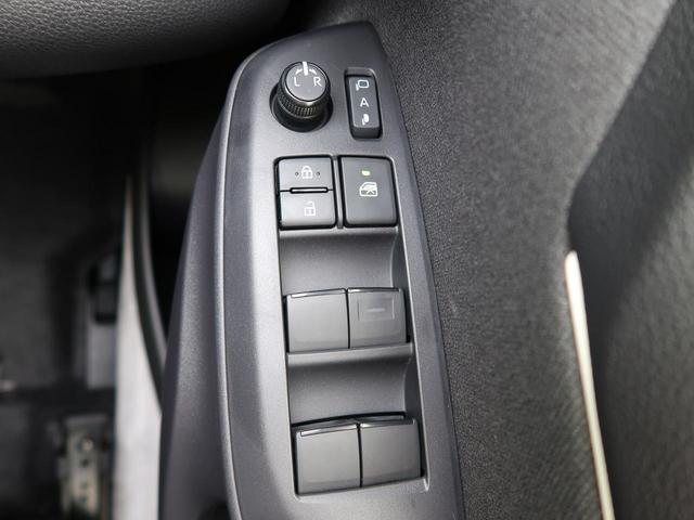 G 純正ディスプレイオーディオ LEDヘッドライト 登録済未使用車 TSS スマートキー オートAC Bカメ レーンアシスト アイドリングストップ(56枚目)