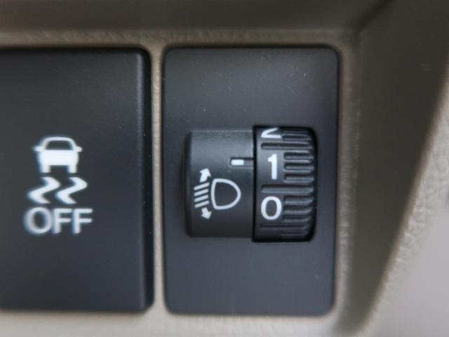 G 純正CDオーディオ スマートキー ドアバイザー 禁煙車 オートエアコン プライバシーG 盗難防止システム AUX接続 アイドリングストップ USB(7枚目)