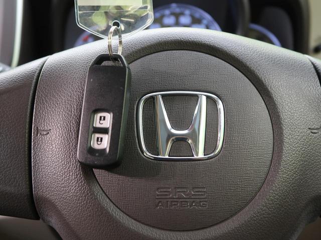 G 純正CDオーディオ スマートキー ドアバイザー 禁煙車 オートエアコン プライバシーG 盗難防止システム AUX接続 アイドリングストップ USB(9枚目)
