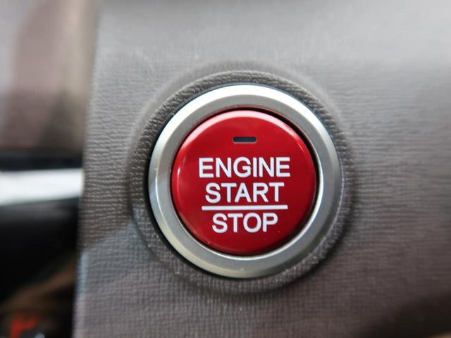 G 純正CDオーディオ スマートキー ドアバイザー 禁煙車 オートエアコン プライバシーG 盗難防止システム AUX接続 アイドリングストップ USB(42枚目)