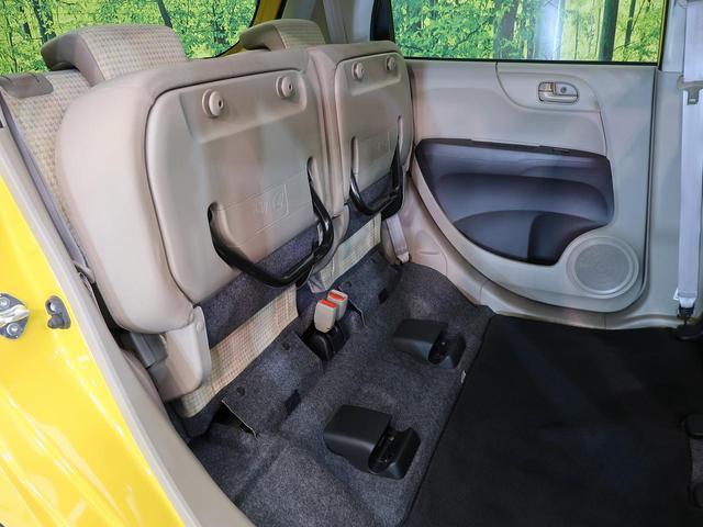 G 純正CDオーディオ スマートキー ドアバイザー 禁煙車 オートエアコン プライバシーG 盗難防止システム AUX接続 アイドリングストップ USB(48枚目)